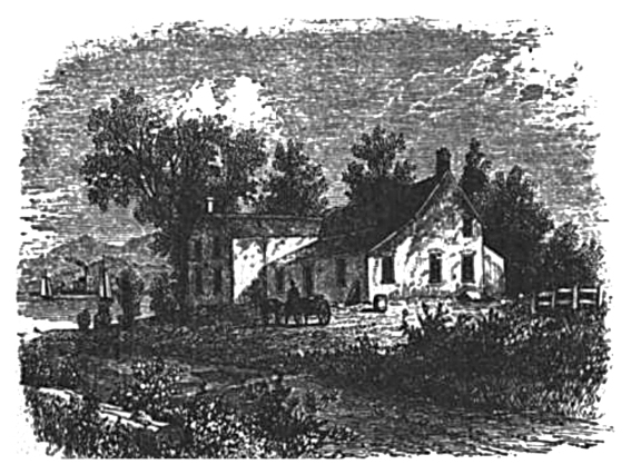 flatts engraving