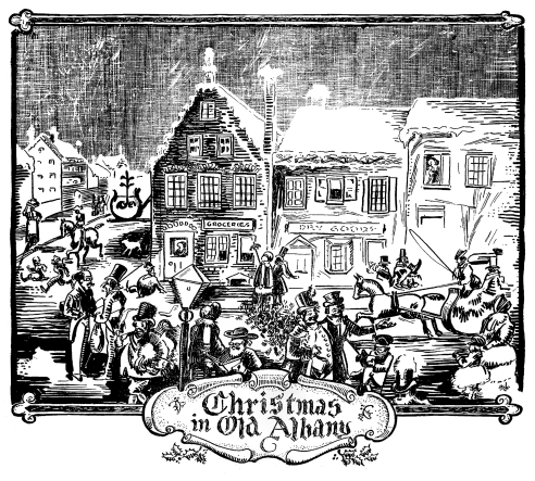 christmas-in-old-albany-small
