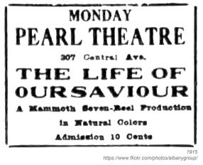 1915 pearl theater 2