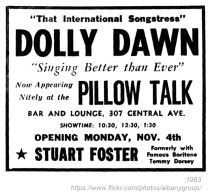 1963 pillow talk 2
