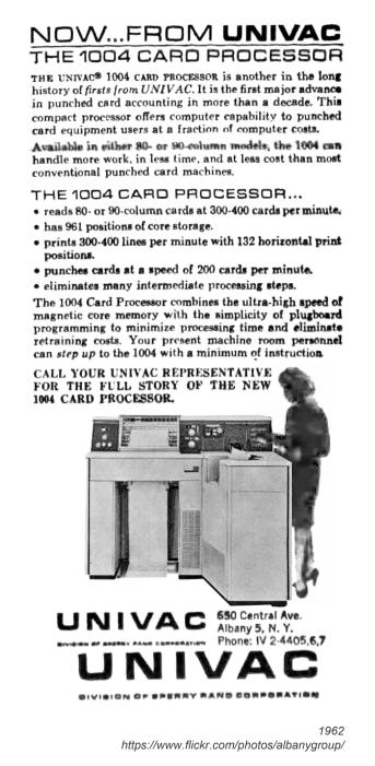 650-4