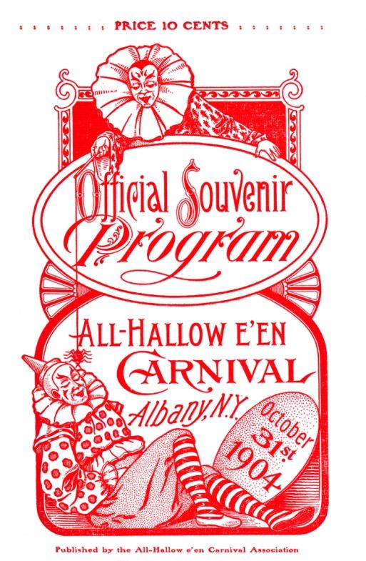 1904 program
