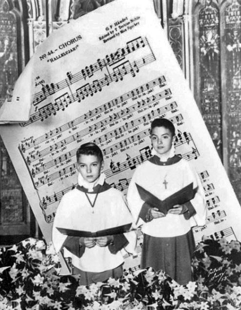 581toberchurch1958