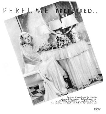 09 1937 perfume