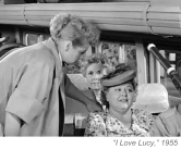16 1955 i love lucy